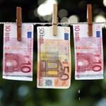 VG: Egyre többen mossák legálisan tisztára pénzüket