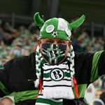 Gulyás Gergely üzent a fradistáknak: ha nem tartják be a szabályokat, bezárják a stadiont