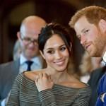 A királyi frigyekhez ma már egyre kevésbé követelmény a kékvérű pár