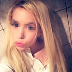 Megszólalt az Akácfa utcában meggyilkolt 19 éves prostituált anyja