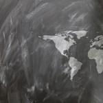 Izgalmas nyelvi teszt: tudjátok, hogy hol milyen nyelven beszélnek az emberek?