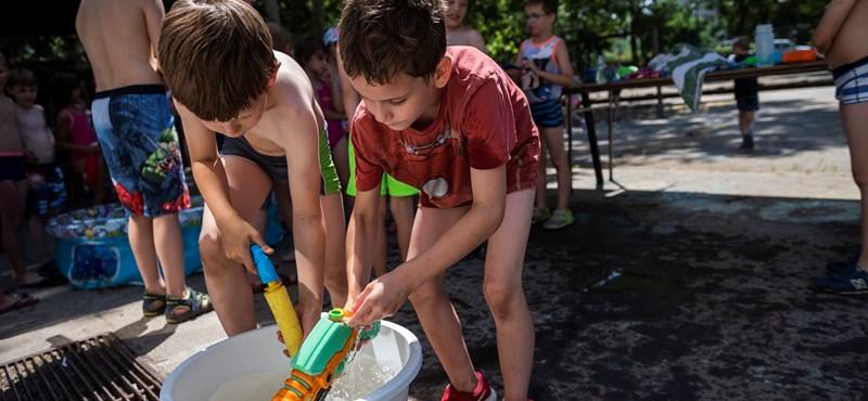 Agytorna a nyári szünetre: nektek minden kérdés hibátlan lesz?