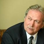 Az MTA új elnöke is megdöbbentőnek nevezte, ahogy Palkovicsék belenyúltak a tudományos pályázati eredményekbe