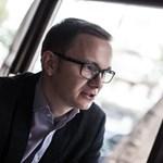 Meskó Bertalan: Forradalmat hozott a járvány a gyógyításban