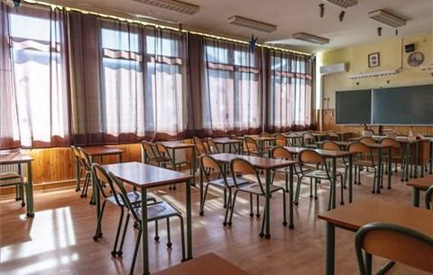 Sorra fújják le a szóbeli felvételi vizsgákat a középiskolák a járványhelyzet miatt