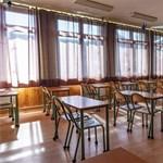 Kötelező otthoni videó a tesióráról? Nem hozhatnák ilyen helyzetbe a diákokat