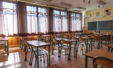 Újabb katonai középiskolák jöhetnek, a sorkatonaság azonban még nem téma