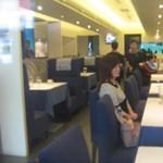 Airbus A380 egy irodaház belsejében (megdöbbentő videó)