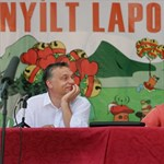 Orbán Tusnádfürdőn: mi lesz a magyarokkal?