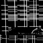 Unalmas karácsonyi dalok helyett: DJ Palotai Classic Xmas Mix!