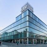 Nem tervez CEU-vizsgálatot az Oktatási Hivatal