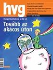HVG 2014/20 hetilap
