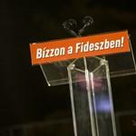 A biztos szavazók felének a Fideszhez húz a szíve