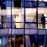 ESG: Iránytű vagy divatos marketingtrükk?
