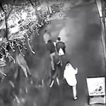 Kisegítették a Teréz körúti robbantót a térfigyelő kamerák