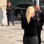 Orbán egy mondattal kirekesztette a magyarságból a külföldön dolgozó magyarok jelentős részét