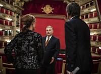 Nem vizsgálják Orbán vagyonnyilatkozatát a luxusrepülései miatt