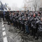 UNICEF: Milliókat veszélyeztet Kelet-Ukrajnában a harcok miatt kialakuló ivóvízhiány