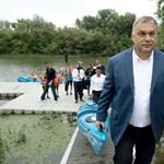 Orbán holnap visszatér, és rögtön munkához lát