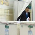Orbán egy év alatt egyedül maradt a nagy álmaival