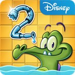 Ingyen letölthető a Disney nagysikerű mobiljátékának második része