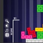 Napi munkakerülő – anti Tetris!