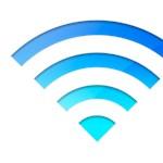 Nagyon veszélyes lehet a repülőgépek fedélzeti wifije