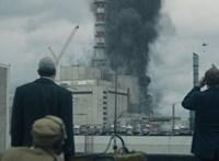 A három csernobili hős búvár valójában nem halt meg az akció után, az egyik most adott interjút