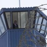 Véres börtönlázadás az USA-ban