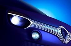 Nem olvad egybe a Renault–Nissan–Mitsubishi, de átalakítják a szövetséget