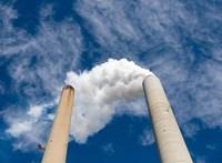 Tiszta energiát ígér a kormány, de csak kiszervezik a szennyezésünket