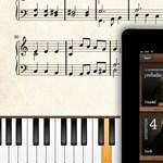 A hét iOS alkalmazása: Steinway Etude - tanuljunk zongorázni