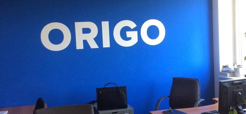 Felállt az Origo teljes filmrovata egy migránsozó cikk miatt