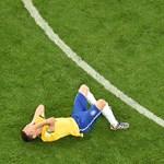 Brazil kör: A nagy leszámolás – a Wundermannschaft visszavág