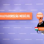 A Központi Nyomozó Főügyészségre került a fideszes politikus cégeinek ügye