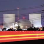 Németország 2022-ig bezárja összes atomerőművét