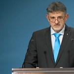 Iskolai teszteredmények a második hétről: nem nőtt a részvételi arány