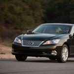 A legmegbízhatóbb középkategóriás autók Amerikában