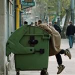 A kukázás betiltásáról a lakók döntenek majd a Józsefvárosban