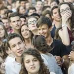 Megugrott a gazdasági képzést választók száma