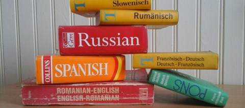 Itt vannak az adatok: a magyarok több mint fele nem beszél idegen nyelvet