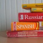 Nyelvtanulás és nyelvvizsga is ingyen: ilyen lehetőségekre számíthattok diákként