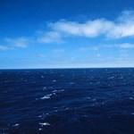 Műholddal vizsgálja majd a NASA az óceánok sótartalmát