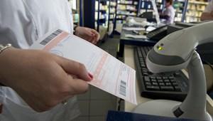 A kórházi gyógyszerészek és gyógytornászok mégis megkapják a bruttó félmilliót