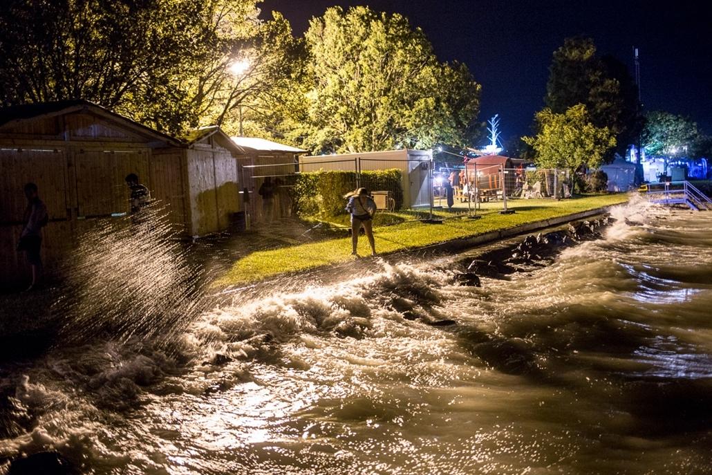 pa.gyak.14.07.10. - Balaton Sound 2014 - 1. nap