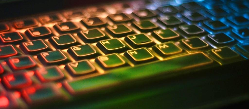számítógépes és vírusirtó chipek