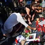 Megvan, ki lehetett a barcelonai támadás értelmi szerzője