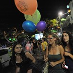 Két hetes ingyen utazás Izraelbe - így jelentkezhetsz