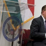"""""""Nyomásgyakorlás, megfélemlítés"""" – Amerika aggódik a magyar sajtószabadságért"""