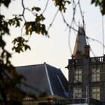 Nagyon szigorúan veszik ezentúl az állampolgári esküt Hollandiában